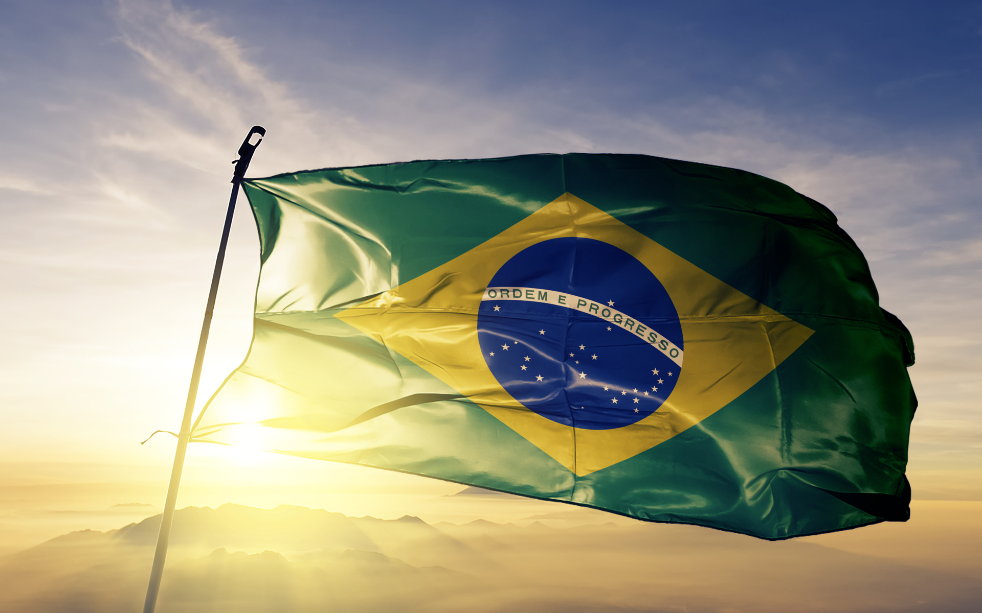 Brazilian Bank Threatens to Close Crypto Exchanges' Accounts