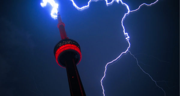 canada toronto lightning network bitcoin