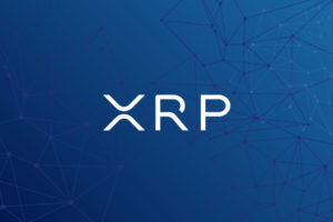 ripple and xrp mentioned in US bill