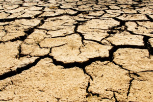 australia drought liqudity