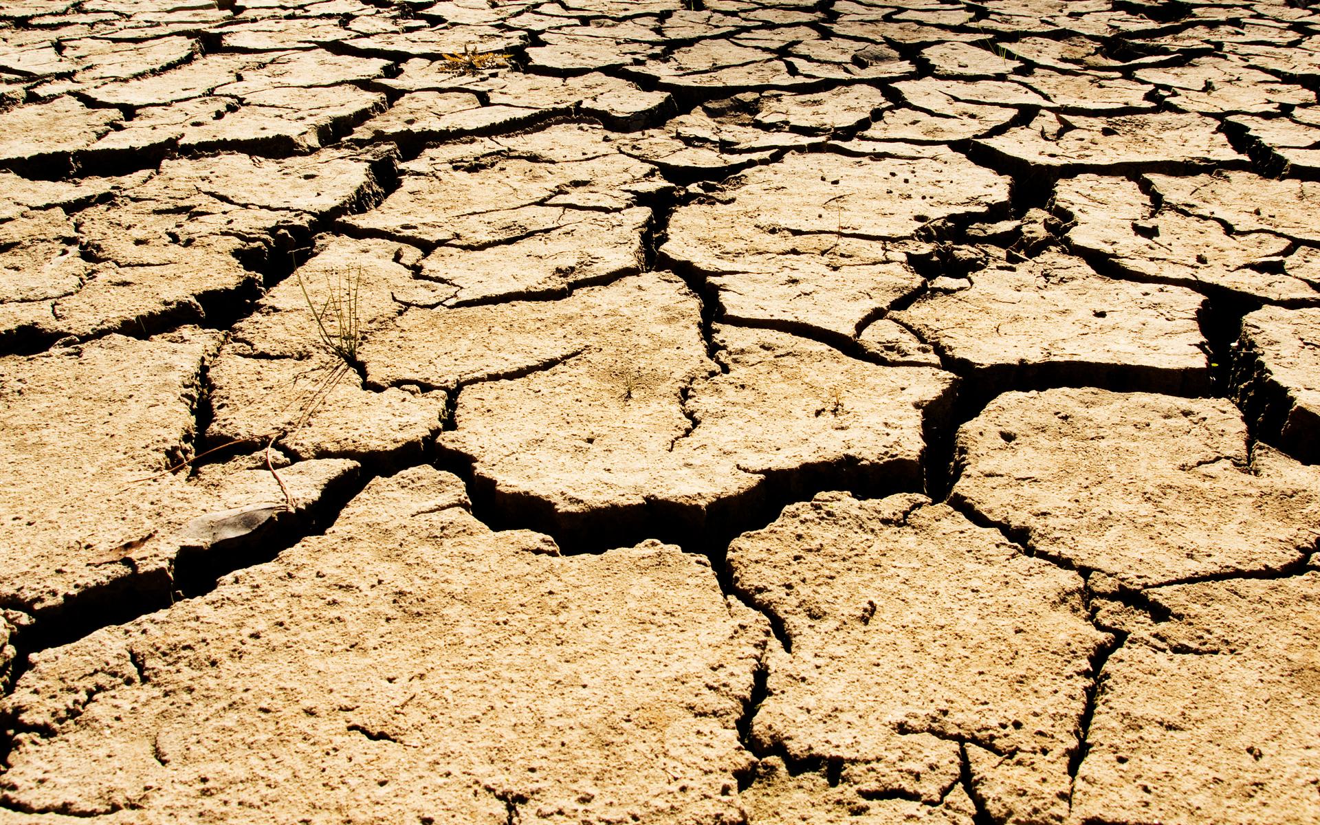 australia drought liqudity