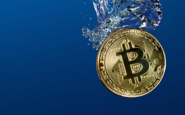 bitcoin price bottom btc price