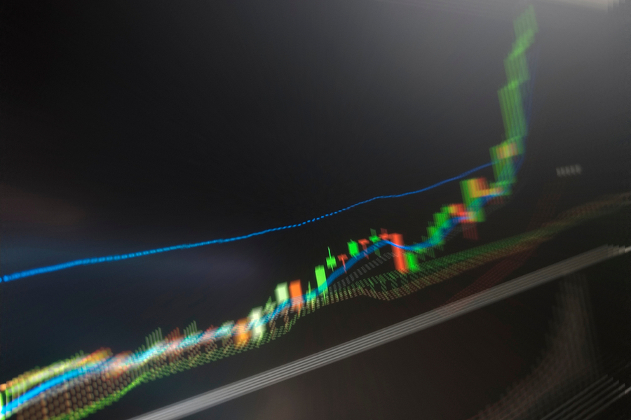 Bitcoin Price Analysis: BTC Bulls Charge Towards $4,000