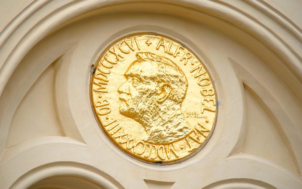 bitcoinist.com - Elon Musk: Bitcoin HODLers 'Deserve A Nobel Prize'