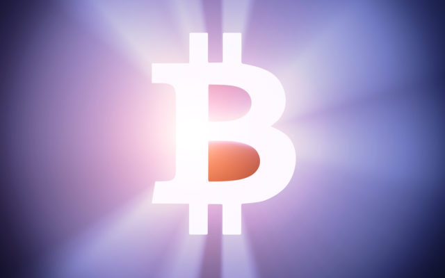 Bitcoin Pioneer: Next BTC Price 'Act' Will See $250K