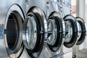 launder AML cryptopia
