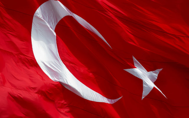 turkey bitcoin blockchain