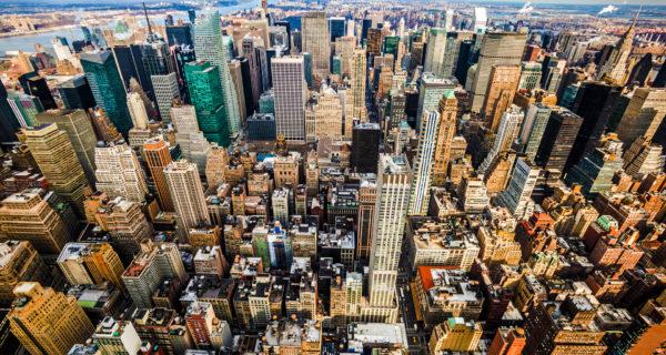 new york nyc Bitcoin regulation