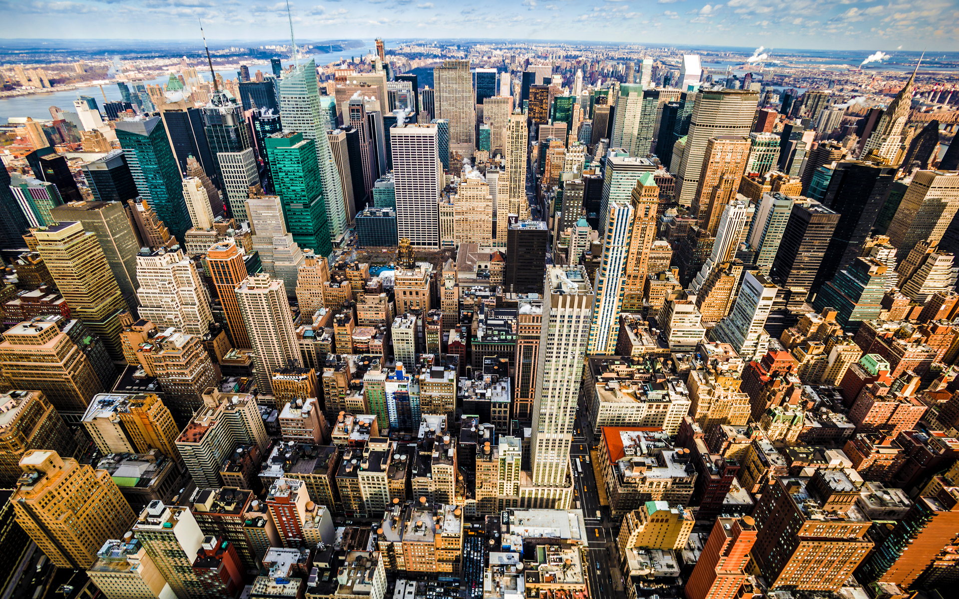 new york nyc Bitcoin regulation