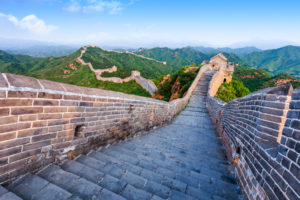 china president bitcoin bullish on blockchain