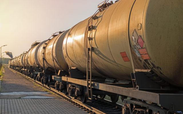 Blockstream Unveils 'Proof Of Reserves' Tool to Prove Exchange Liquidity