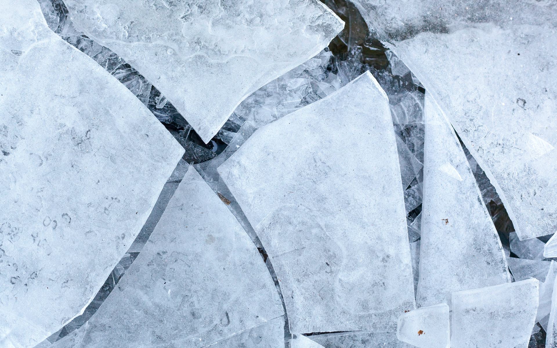 ice breaking vulnerable bitcoin price cryptocurrency market