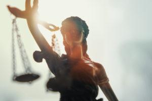 QuadrigaCX court litigation law justice