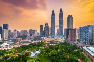 malaysia bitcoin adoption