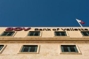 bank of valletta malta