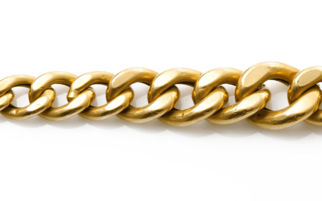 blockchain chain binance chain listing