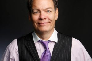 max keiser bitcoin price prediction