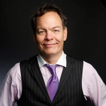 Bitcoin Price Could Surpass $15,000 This Week: Max Keiser