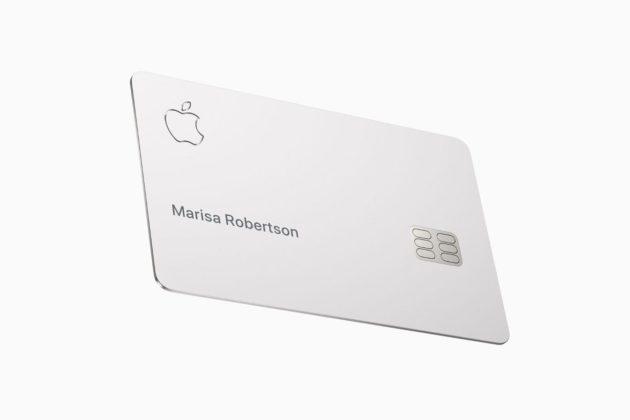 apple card no bitcoin crypto