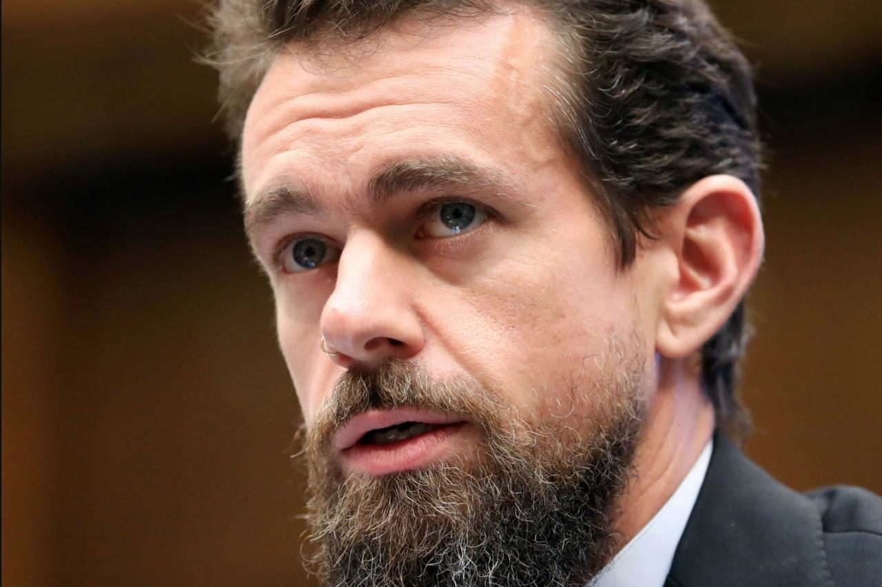 Jack Dorsey: Square Will Pay Bitcoin Devs To Build Open-Source Ecosystem