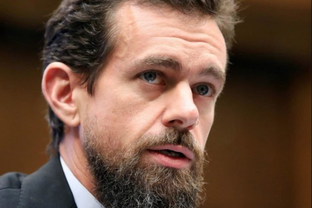 Twitter CEO Sets Sight on African Bitcoin Market