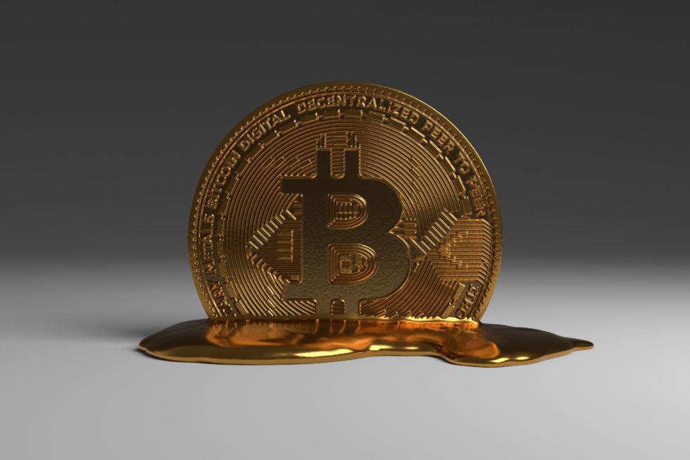 liquid bitcoin