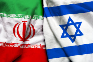 iran israel bitcoin lightning network torch
