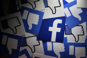 facebook facecoin
