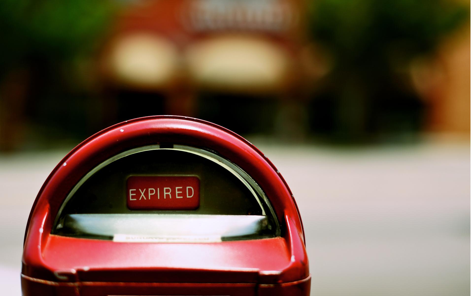 Bitmain IPO Application Fails to Impress – Set to Expire Today
