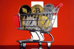 Digitec Galaxus switzerland bitcoin cryptocurrency