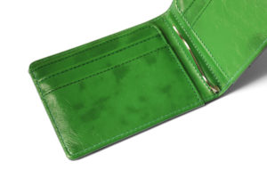 blockstream green wallet bitcoin