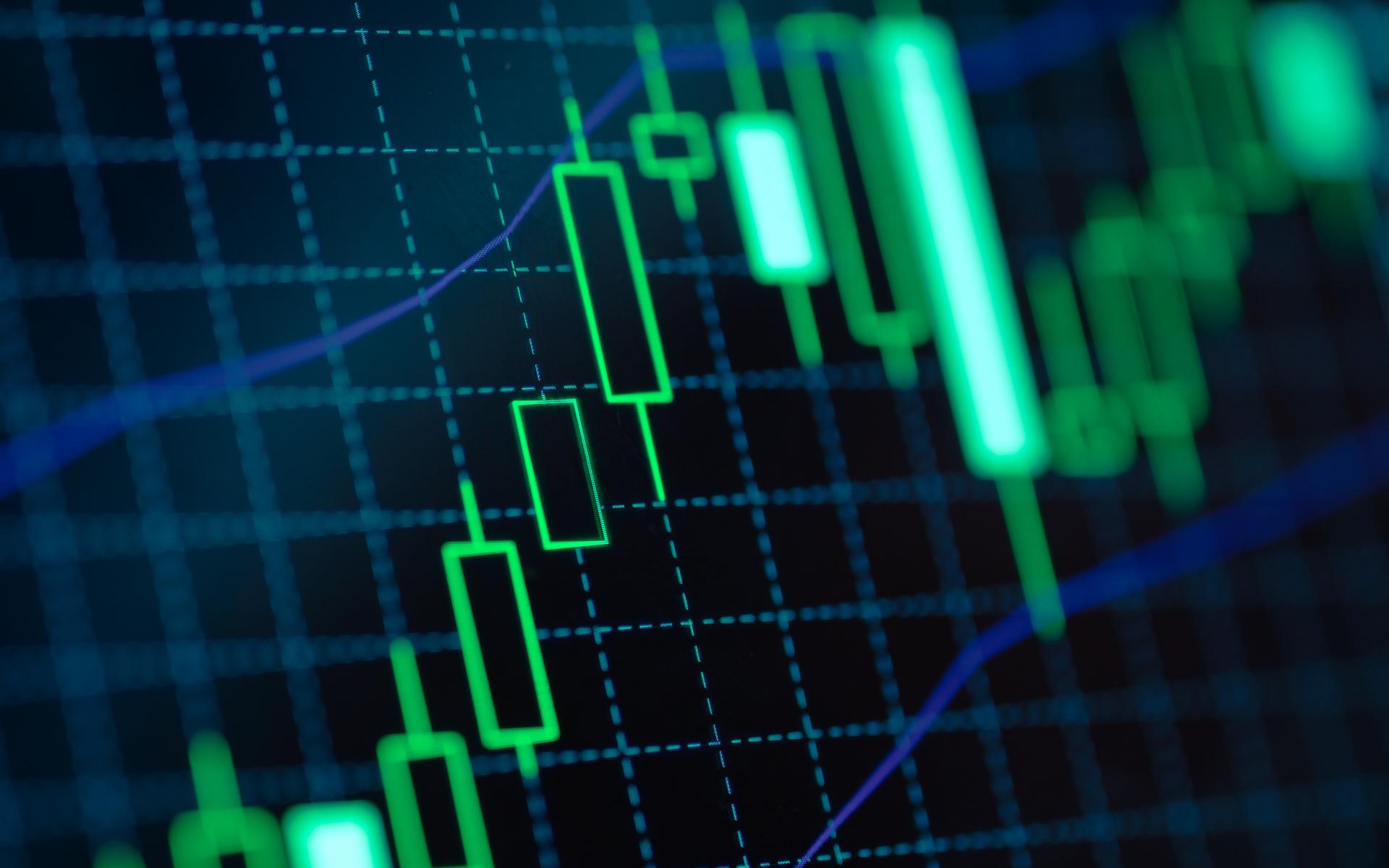 bitcoin price chart green btc/usd