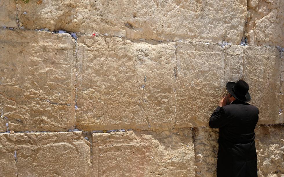 Bitcoin Rabbi: Following Jewish Law Similar to Running a Full Node (Interview)