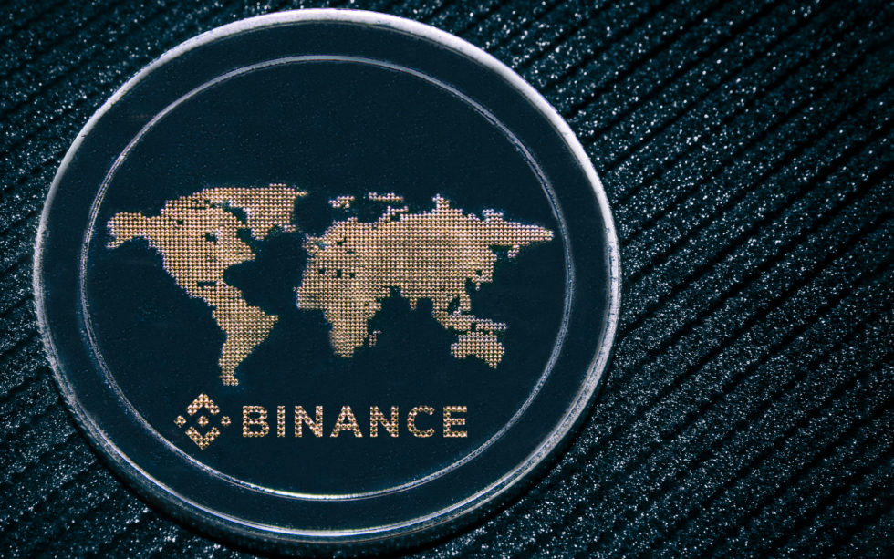 Binance CEO: No Profit-Sharing With Users Due To BNB Security Status