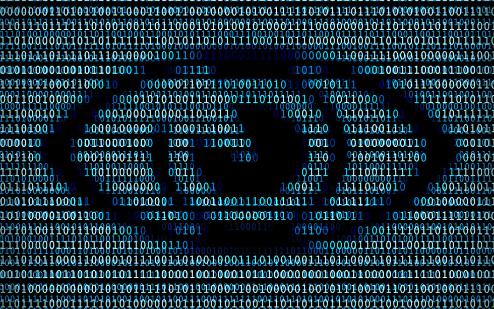 coinbase surveillance