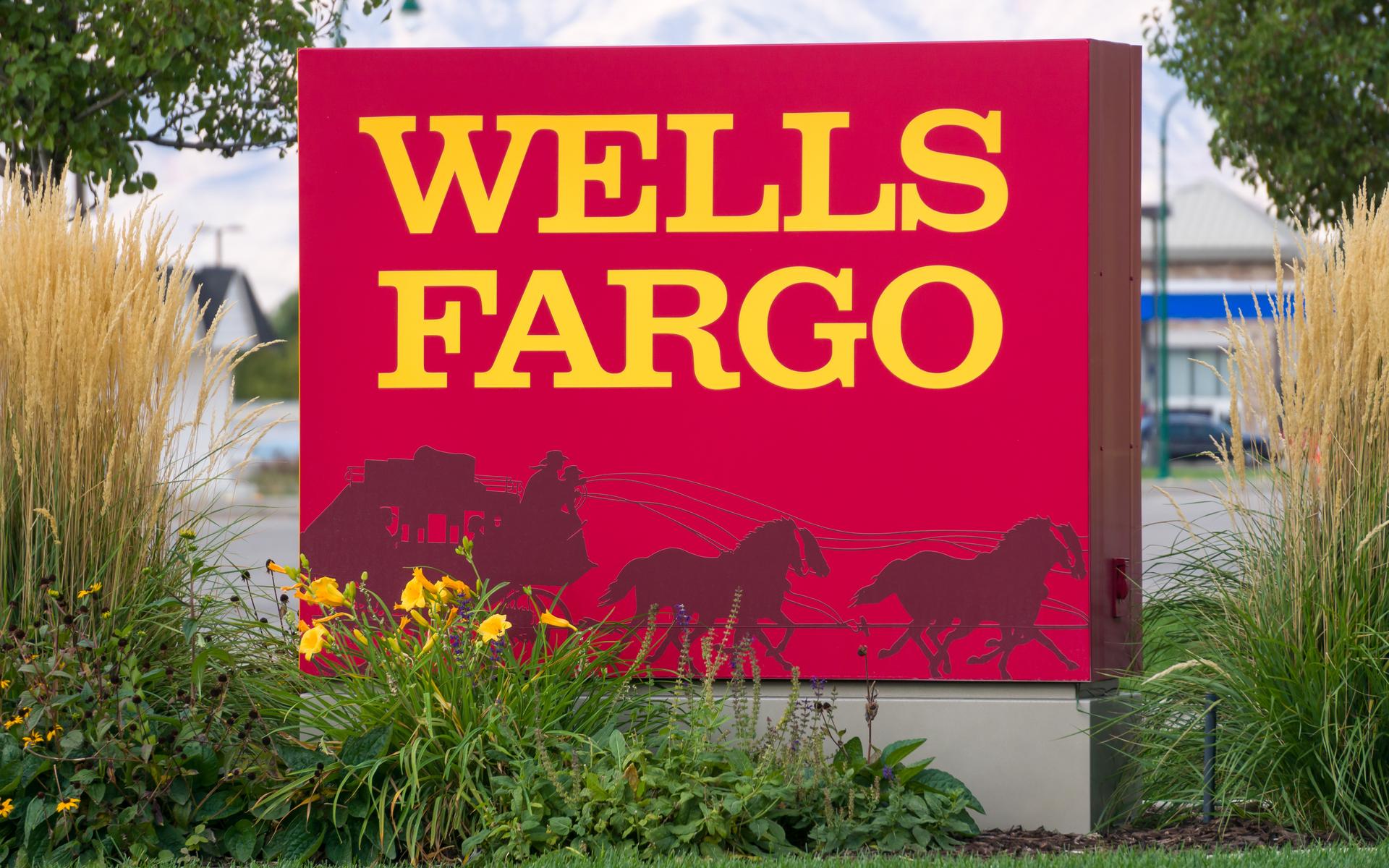 crypto wells fargo