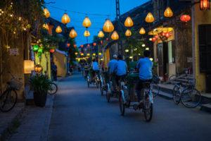 vietnam cryptocurrency