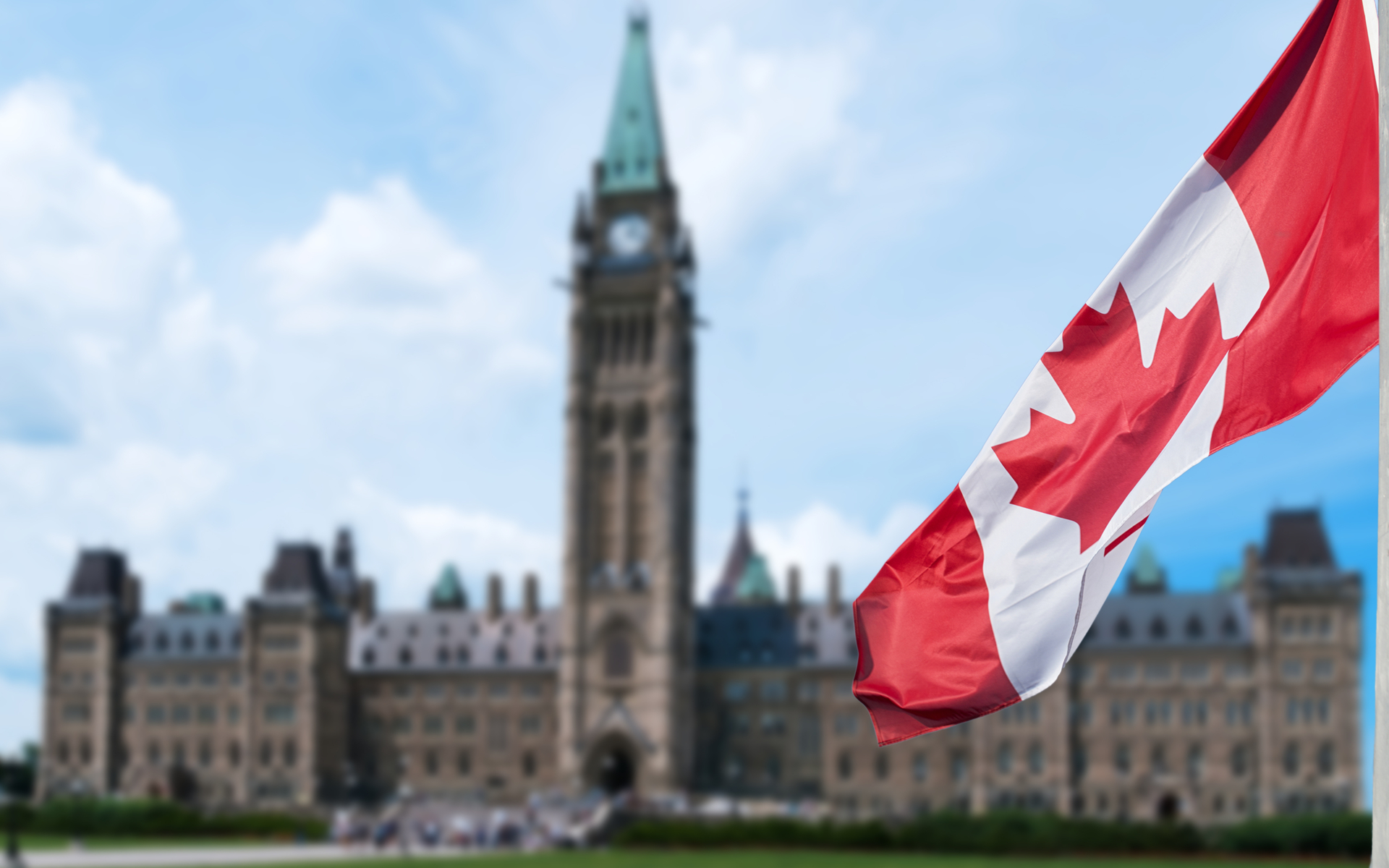 canada law crypto bitcoin