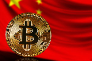 china bitcoin stocks