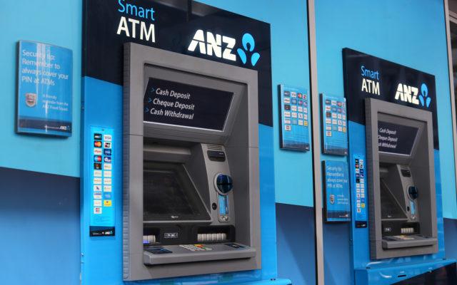 Australian Bank ANZ Still Doesn't Understand Blockchain Technology thumbnail