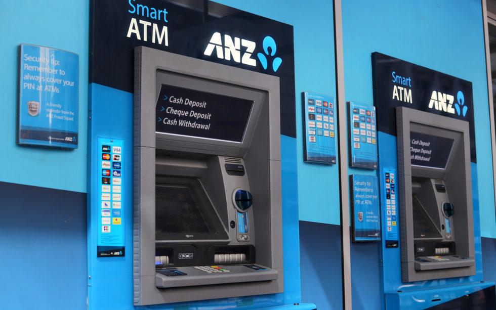 bitcoinist.com - Australian Bank ANZ Still Doesn't Understand Blockchain Technology