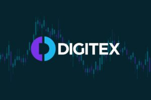 Digitex-Logo