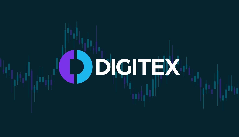 Digitex-Logo