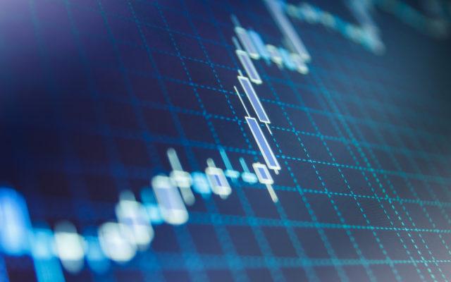 Bitcoin Price Analysis: Buckle Up, $5K is Open Range