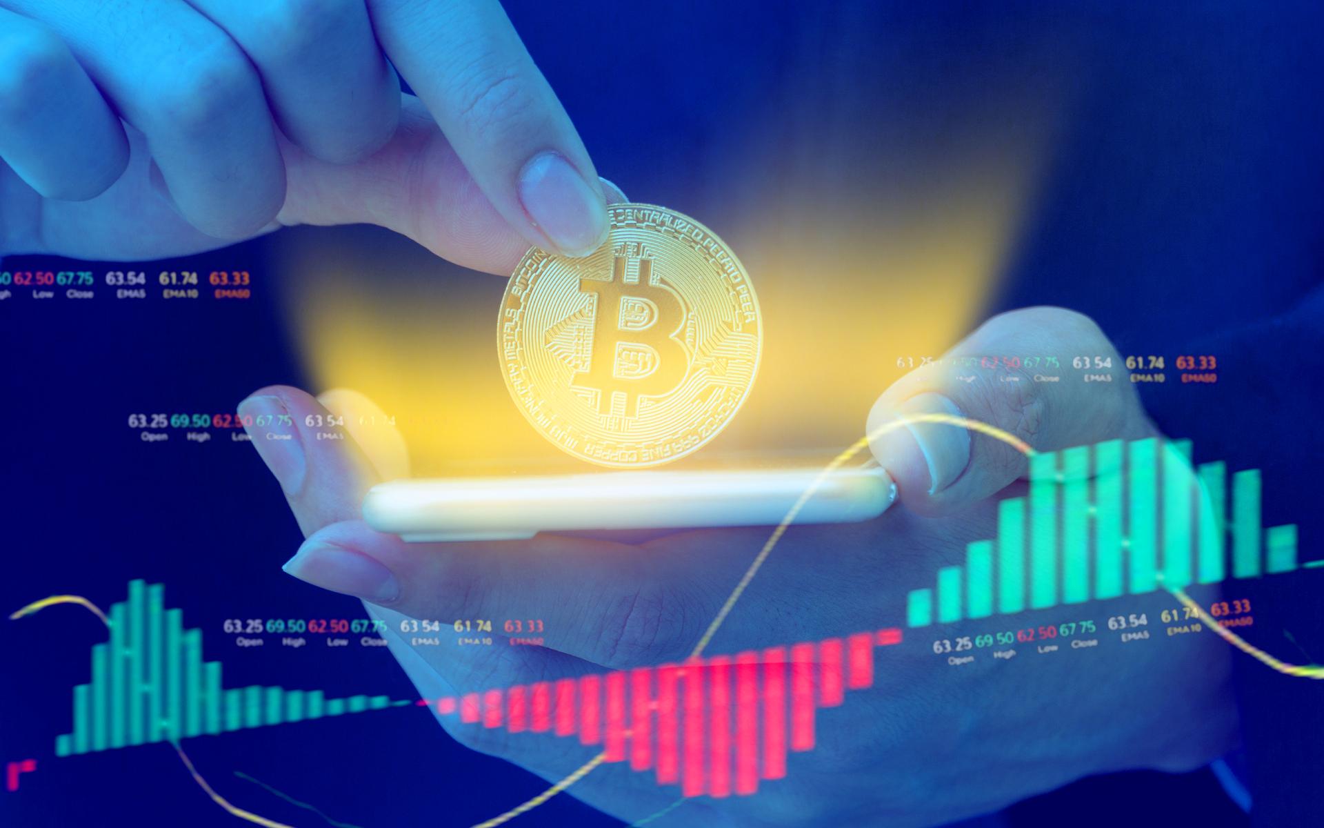 s&p 500 stocks bitcoin