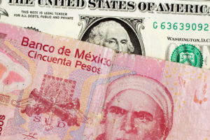 mexico dollar trump remittance bitcoin