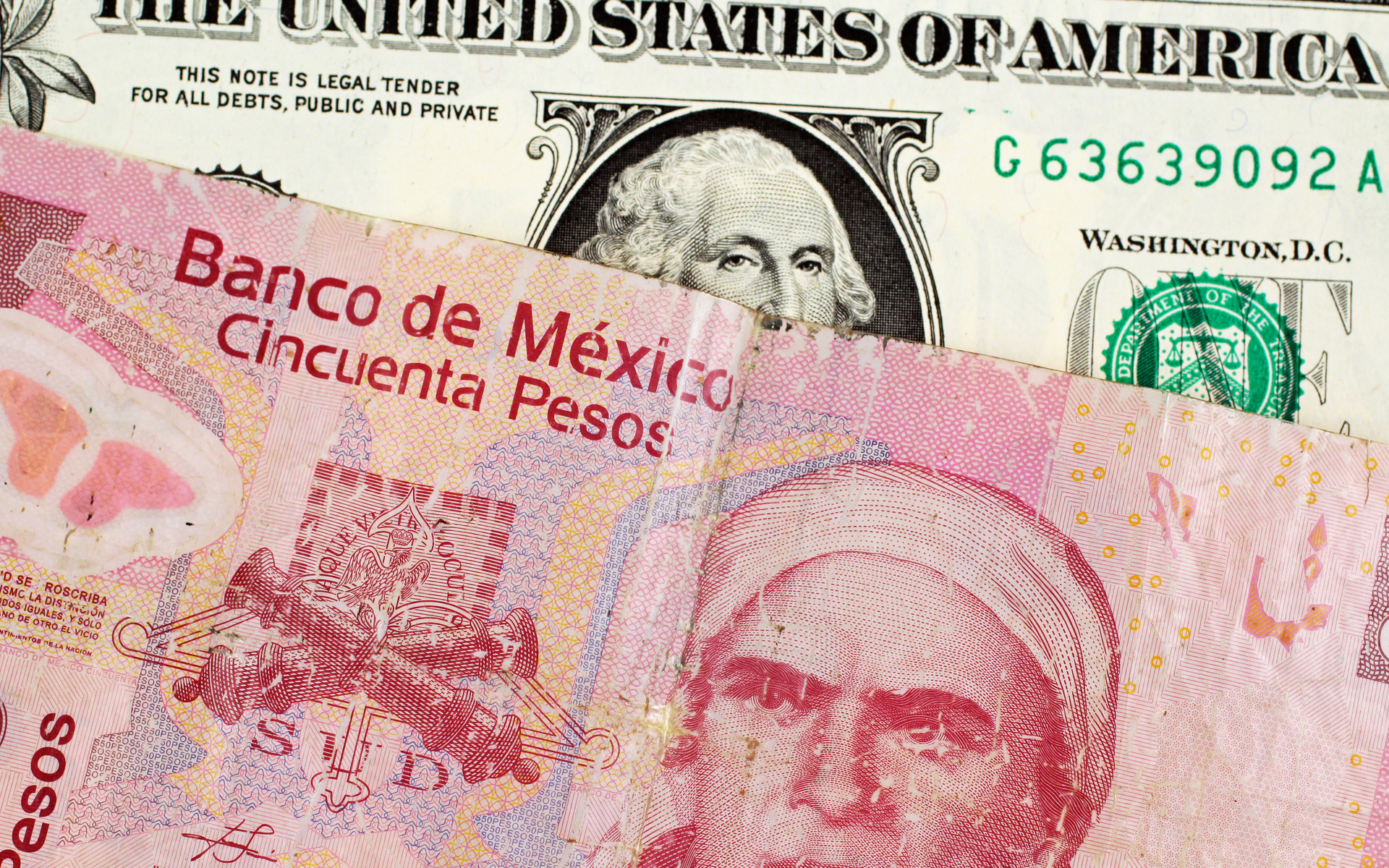 Excellent Why Trumps Clampdown On Remittances Will Force Mexicans To Bitcoin Wiring Cloud Hisonuggs Outletorg