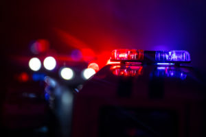 police arrest dream market dark web