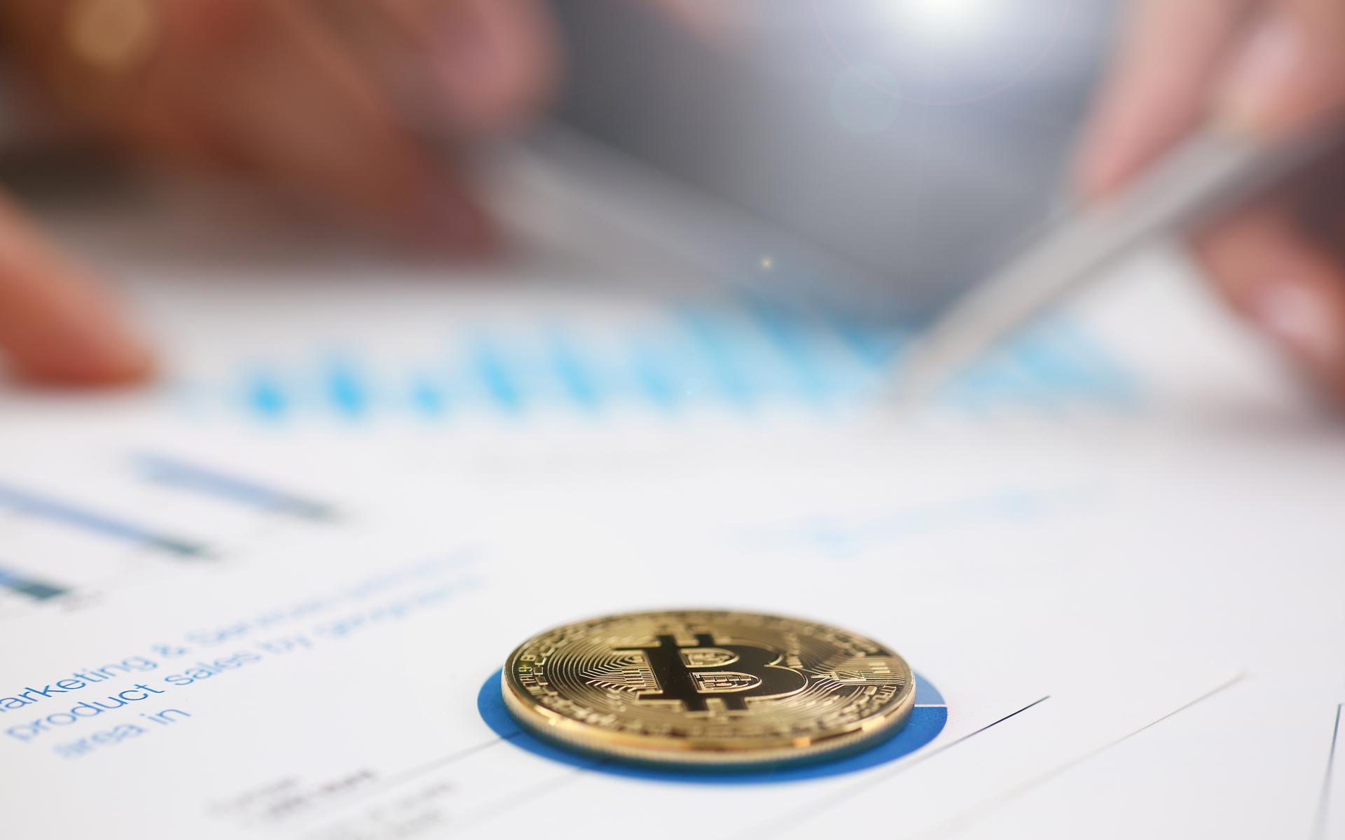 bitcoin contract p2p derivative