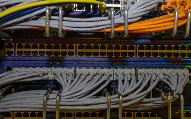 network electrum botnet bitcoin